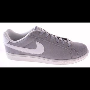 Nike Court Majestic Suede